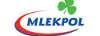Mlekpol-01
