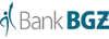 bank-bgz-01
