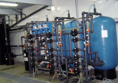 dekarbonizacja-Hortex-2-temp